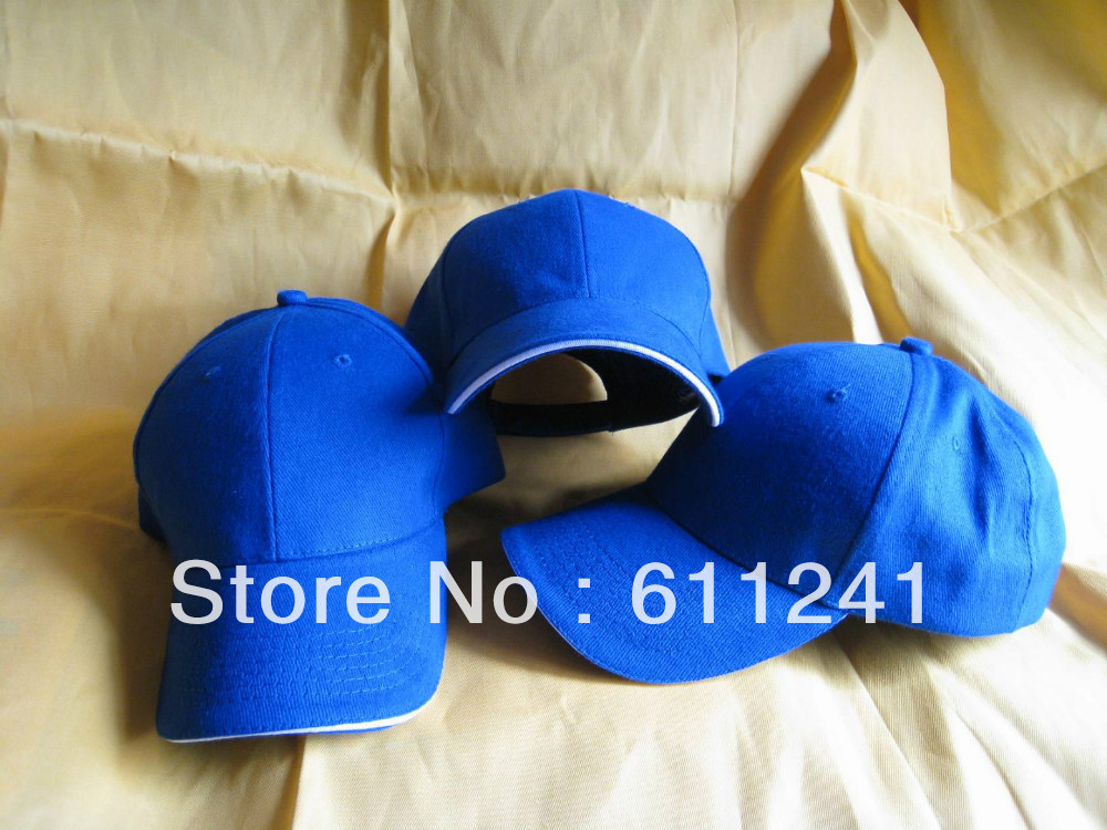 Baseball cap with sandwichОдежда и ак�е��уары<br><br><br>Aliexpress
