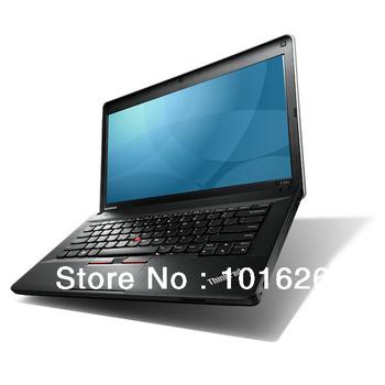 "Lenovo ThinkPad E435 3469A11 AMD Core2 ( APU (1.4GHz) 2GB 500GB Windows 8 14.0"" Full HD DVD Laptops Only 18 left in stock."