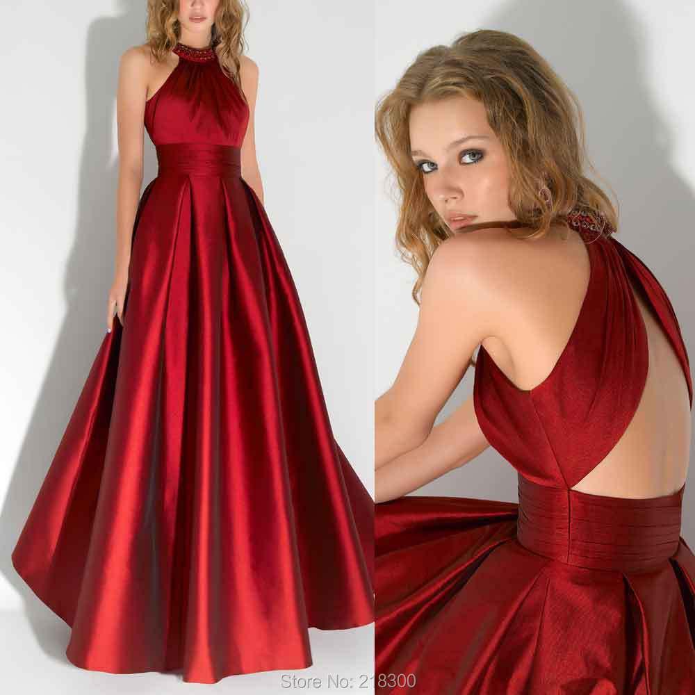 Dress Barn Evening Dresses