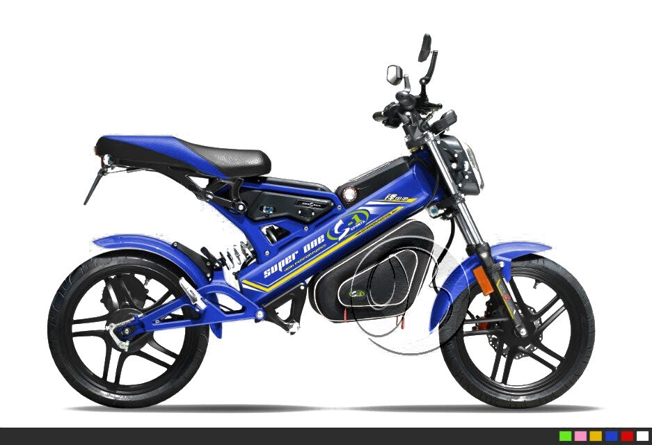 2015 electric motorcycle powered motor bike electric bicycle in china(China (Mainland))