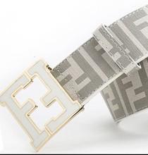 105-125 CM Men Classical Brand  Belts,Fashionable Designer Letter Business Style Quality L Luxury Brand Belts, Belts for Men(China (Mainland))