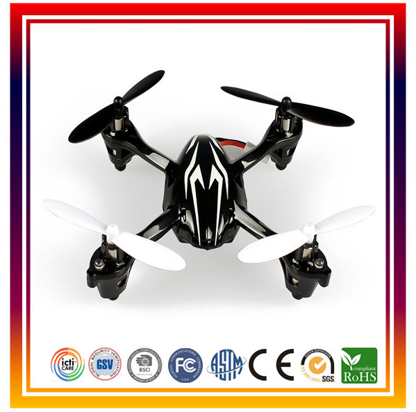 Hot Sale 2.4G 4CH RC Toy Quadcopter RC Helicopter Toy 310 RC Drone without Camera Remote Control Helicopter Free Shipping<br><br>Aliexpress