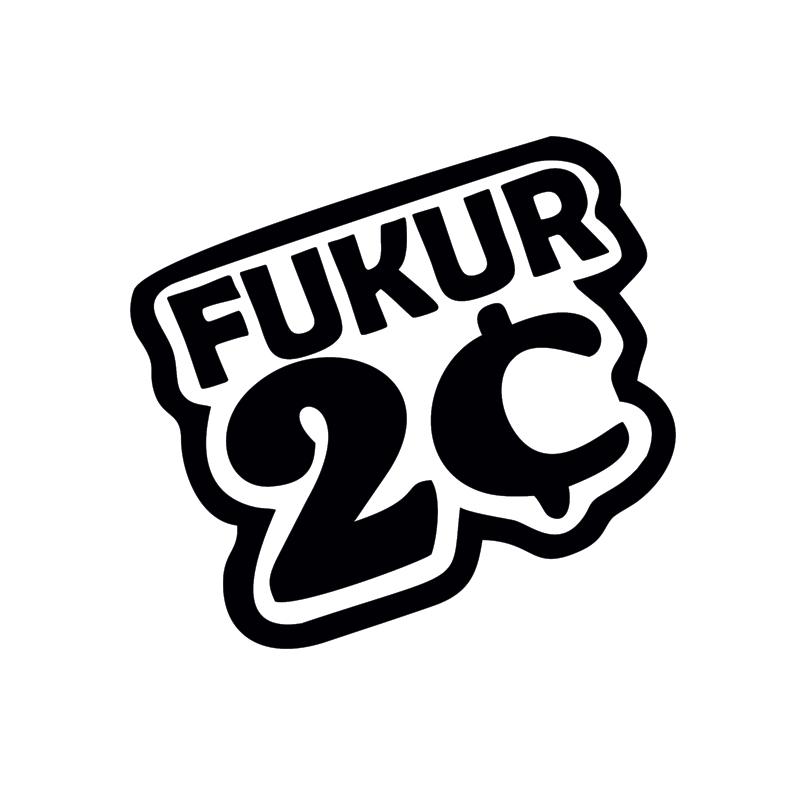 popular turbo stickers