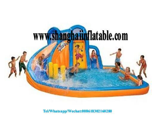 Pool inflatable swiming pool for sale(China (Mainland))