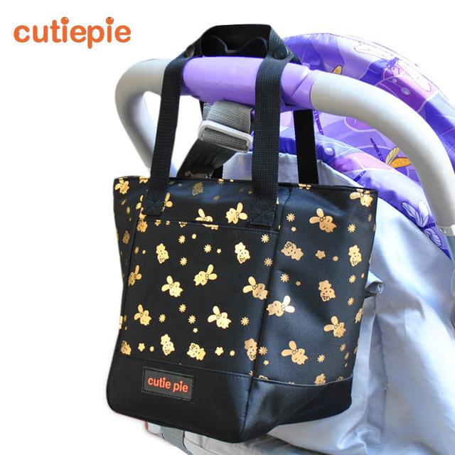 Горячая распродажа новинка пеленки младенца сумки коляска свободного покроя сумки ...