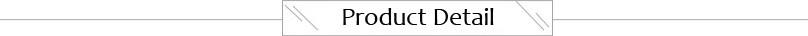Скидки на 2016 Высокое Качество Женщин Реального Норки Меховая Шапка С Мехом Фокс Pom Топ Новые Зимние Толстые Трикотажные Подлинная Норки Шапки Шапочки
