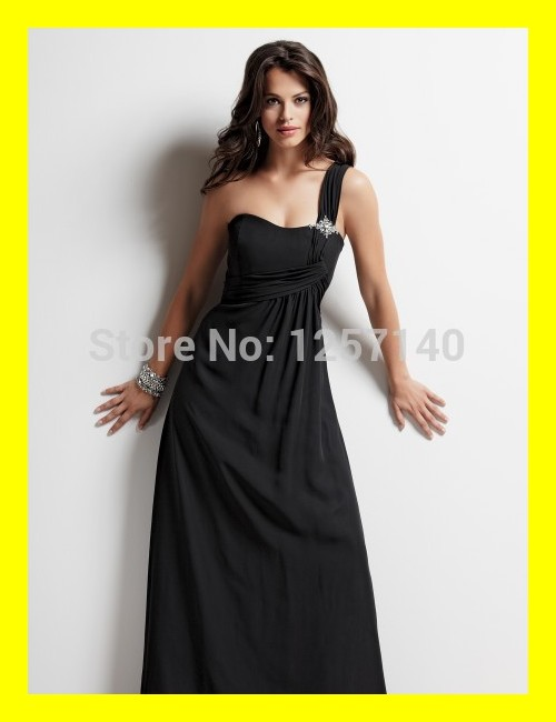 Gold bridesmaid dresses uk hire cape town brides for Cheap wedding dresses cape town