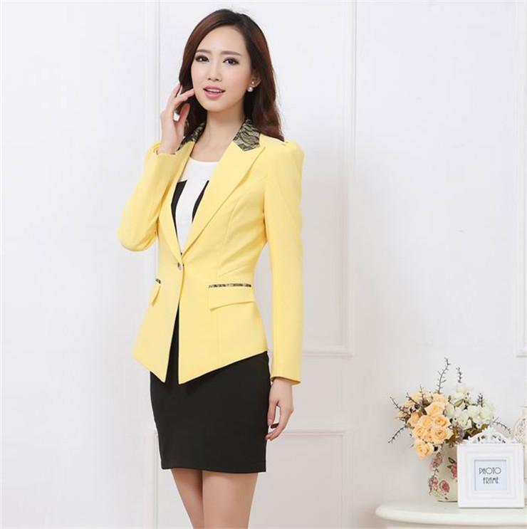 Creative Soft Tailored Blazer Dress  Topshop