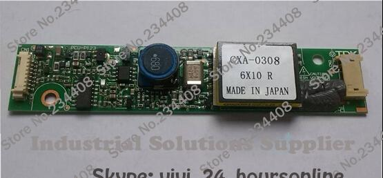 For UG430H-SS1 High Press Board USED<br><br>Aliexpress