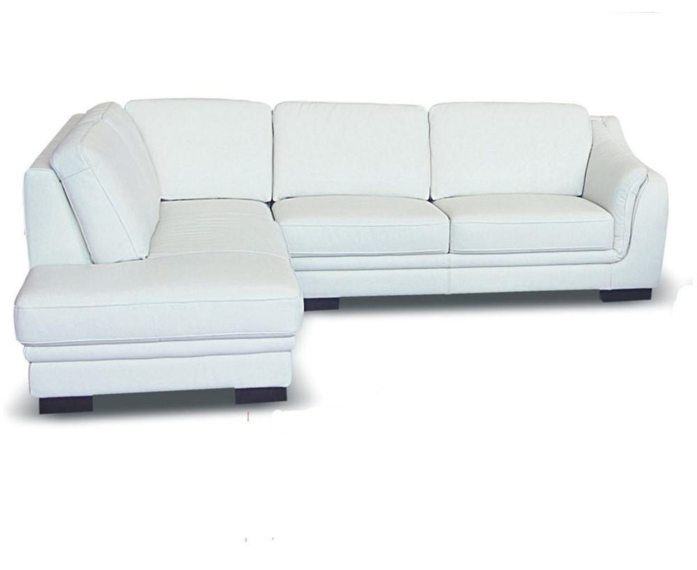 Sectional economics for Minimalist furniture india