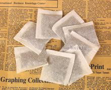 50pcs coffee Tieguanyin Teabag reduce weight 100 Natural herbal tea bag Fragrant Oolong Wu long slimming
