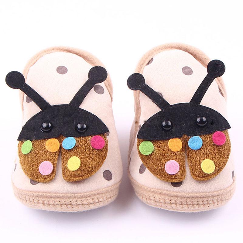 Красота детская обувь коробка печать марка новорожденный девочки мальчики впервые ходунки обувь новорожденных предварительного обувь обувь для новорожденных