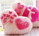 Beautiful-Luxurious-3D-Handmade-Fleece-Handcraft-Decorative-Heart-Shape-Wedding-Bed-jLace-Gift-Sofa-Car-Cushion.jpg_640x640