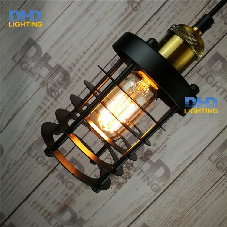 Online kopen wholesale lampenkap draad uit china lampenkap draad groothandel - Deco fabriek ...