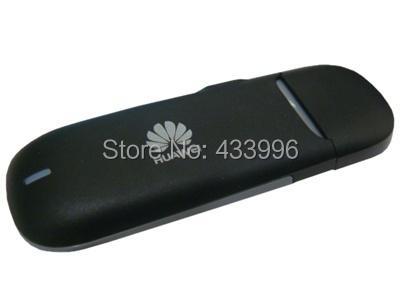 Unlocked Huawei E3131 Usb