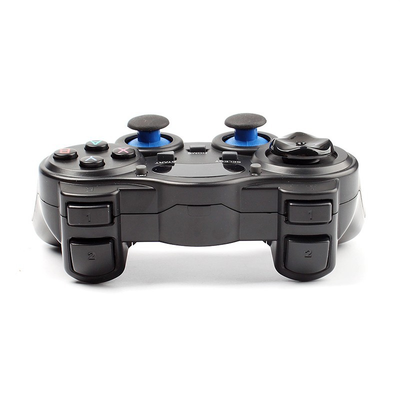 image for New Gamepad 2.4G Wireless Game Controller For Android Tablet /Smartpho