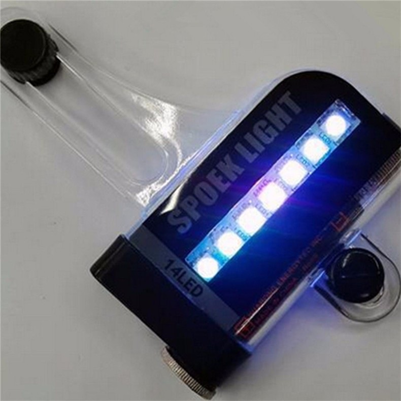Hot-sale-14-LED-Motorcycle-Cycling-Bicycle-Bike-Wheel-Signal-Tire-tyre-Spoke-Light-Lamp-30 (2)