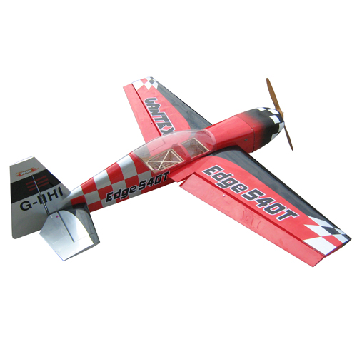 gasolina aviones: