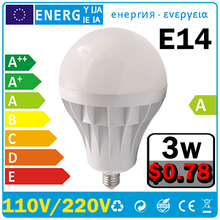 led e14 220v led lamp light bulb e14 led 15w 3w 5w 7w 9w 220v smd 5730 lampadas lampes ampoule lampada bombillas bulbo led e14