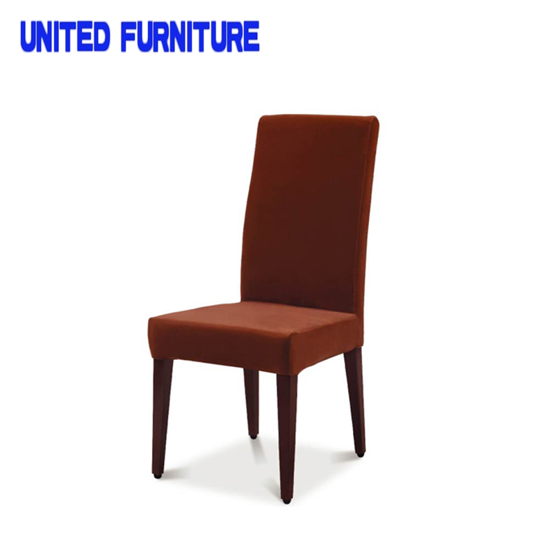 2016 Popular New Products Wholesale Cheap Stackable Cheap Banquet Conference Hotel dining Chairs Supplier(China (Mainland))