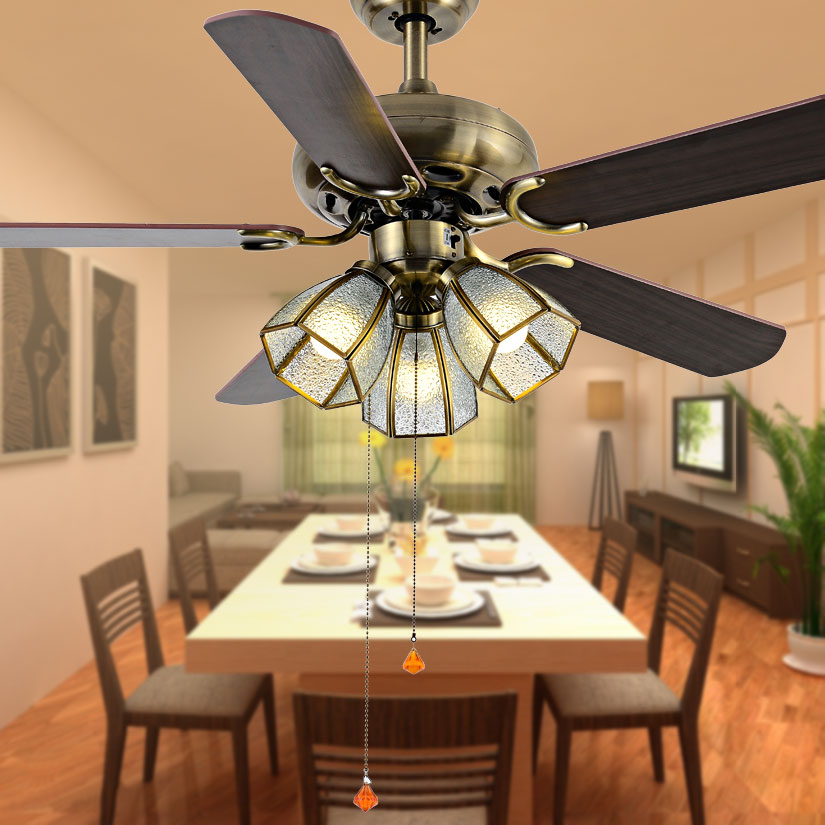 get cheap outdoor ceiling fans with lights