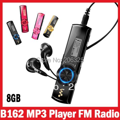 MP3-плеер Ime 172 mp3/8g, mp3/usb + + 7 , fm/+ mp3 плеер ime mp3 mp3 mp3 tf sd usb mp3 mini