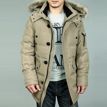 Free shipping 2014 fashion hooded men's winter coat white duck down short jacket and winter clothes men winter jackets 8 color