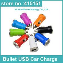 wholesale micro usb ipod adapter