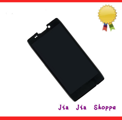 For Motorola OEM Motorola Droid RAZR HD XT925 XT926 Maxx XT926m  For Motorola Droid Razr XT925 XT926 чехлы накладки для телефонов кпк pdairip pdair motorola xt910 droid razr maxx