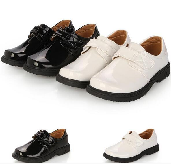 line Get Cheap Baby Boys Formal Shoes Aliexpress