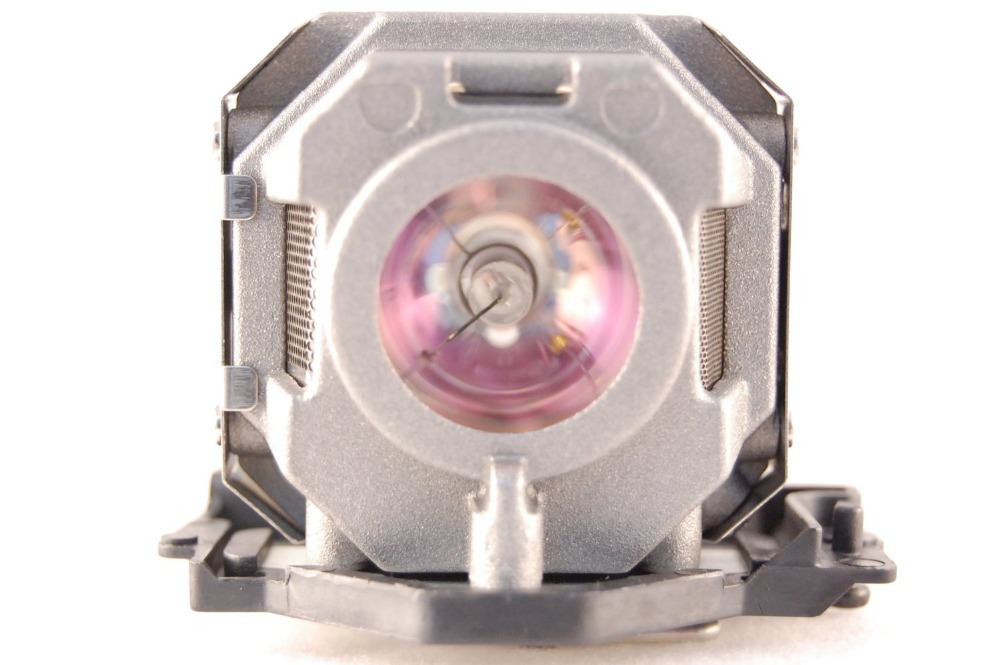 DHL free shipping eplacement Projector Lamp bulbs LT30LP for N EC LT25/LT30 with housing/case<br><br>Aliexpress