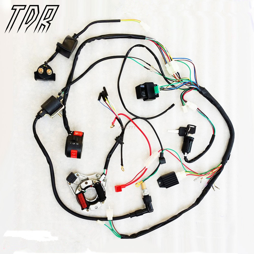 coil on plug wiring with Wholesale Atv Harness on Viewtopic together with Ls2 Ls7 Coils 896165 moreover Wholesale Atv Harness also Stick Coil Mod F1 153118 in addition Eberspacher D3lb3l Installation Manual.