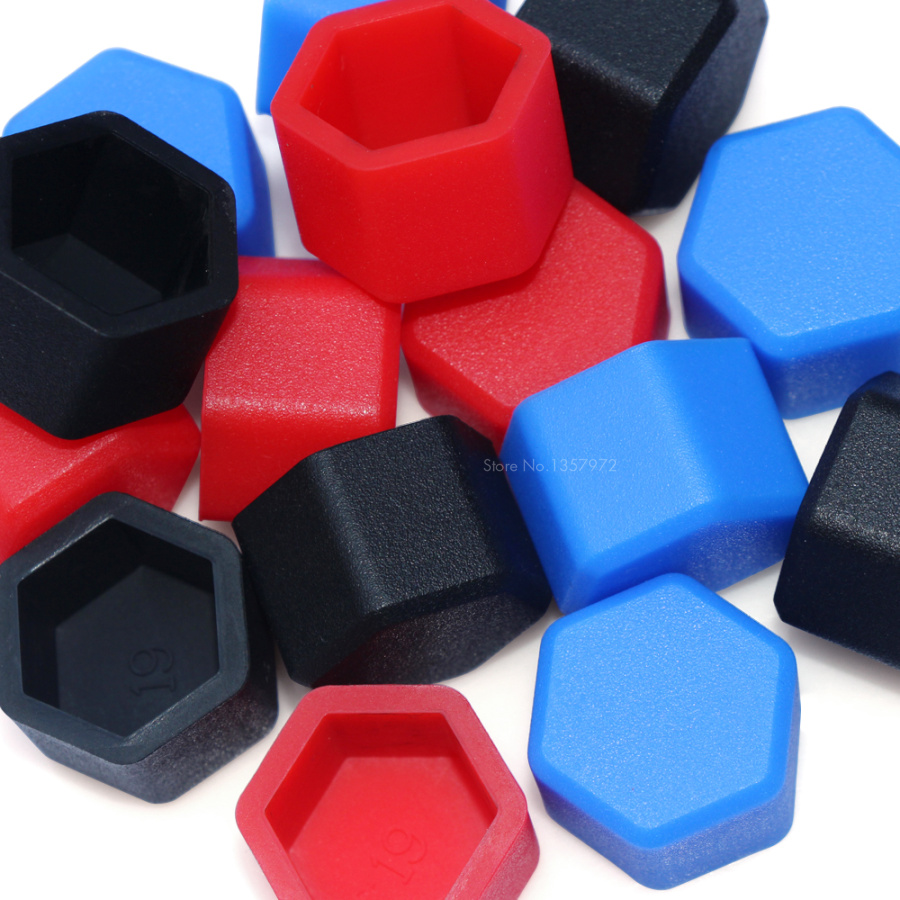 Car Wheels screw cover silicone material Exterior products For BMW E46 E52 E53 E60 E90 F01 F20 F10 F30 F15 X1 X3 X5 X6(China (Mainland))
