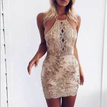 Buy summer dress 2017 sexy plus size womens clothing embroidery clothes women women dresses free lady dresses mini 2017 for $28.37 in AliExpress store