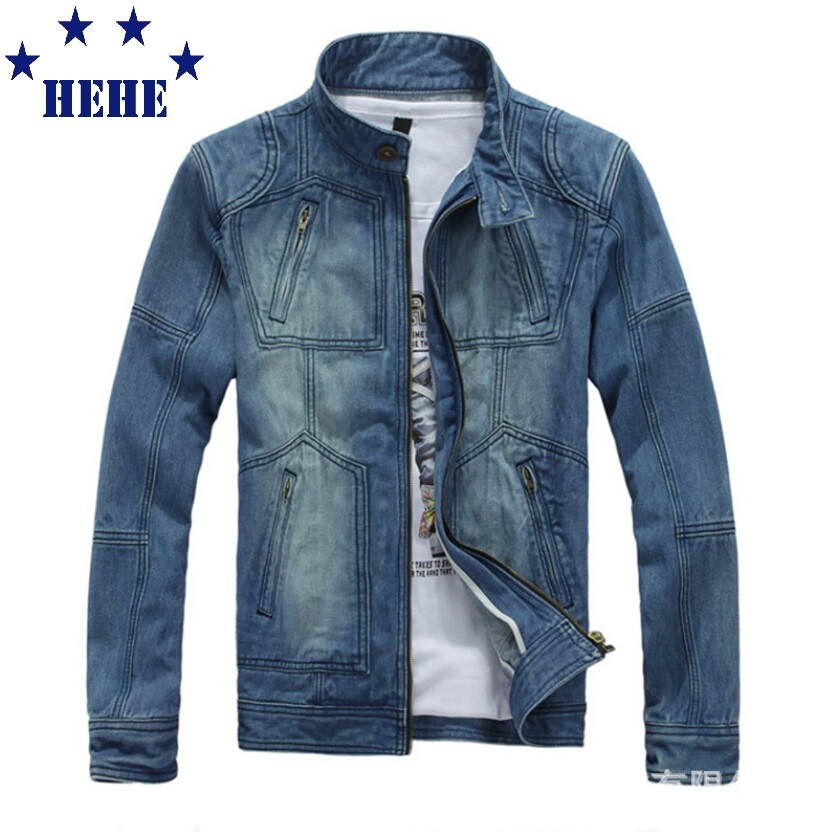 Cheap Designer Clothes For Men Usa New USA Design Mens Jeans