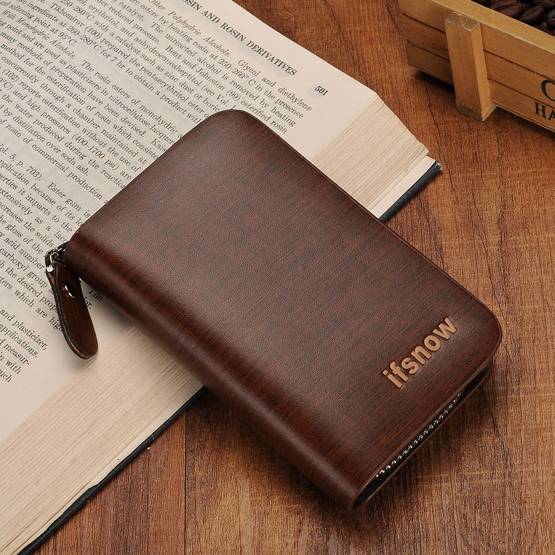 New Arrival 100% Mens Genuine Cow Leather bag for keys Car Key Wallets Fashion Women Housekeeper Holders<br><br>Aliexpress