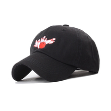 Good Quality Bowling Table Tennis Embroidery Flat Casquette Snapback Baseball Cap Causal Outdoor Sport Summer Sun Hip Hop Hats(China (Mainland))