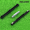 KELUSHI High quality 10PCS Indoor optical fiber cold connector sub Cable butt sub Rapid cooling sub