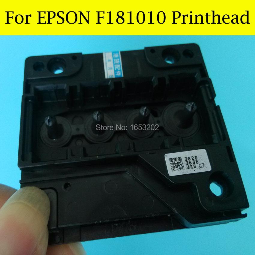 Epson F181 1   F181 2   F181   F169   F161 1