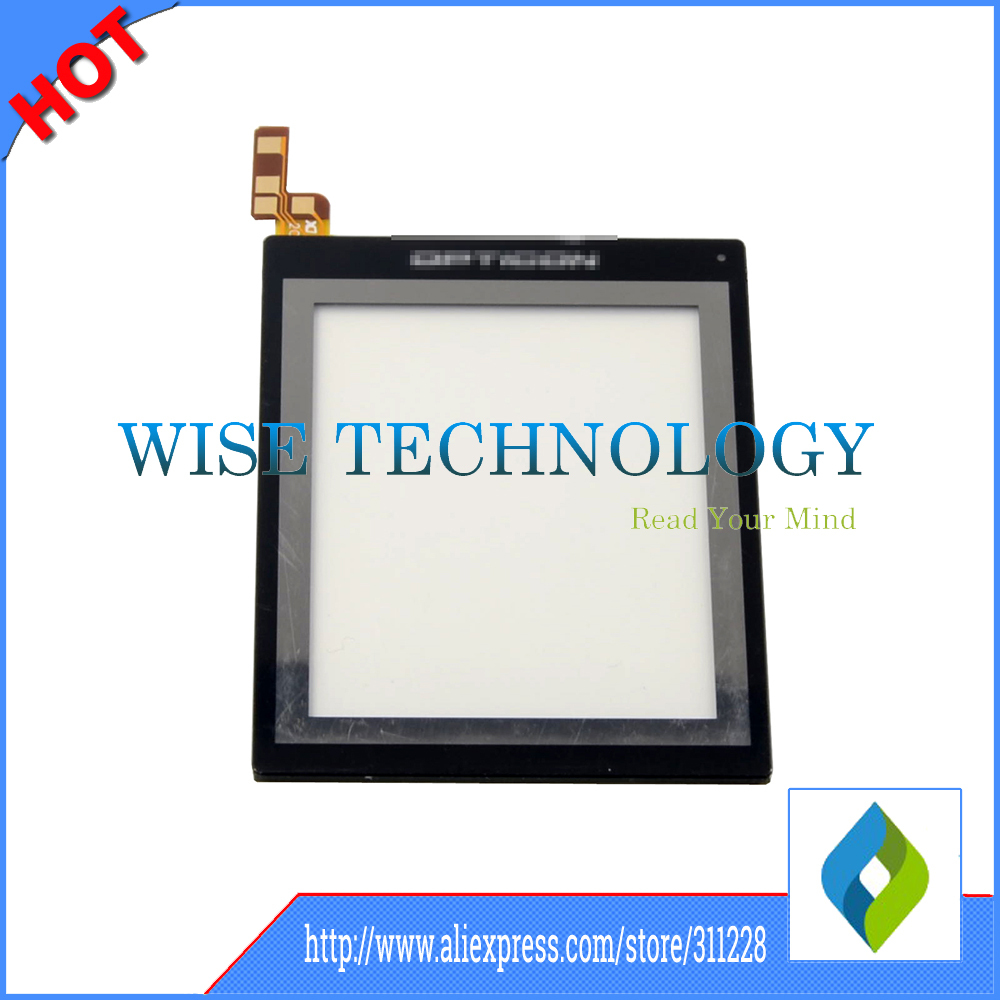 Opticon H21 H-21 Rugged Mobile Computer Touch Panel Touch Screen Digitizer Glass,PDA touch screen(China (Mainland))