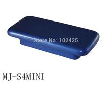 1pcs 3D Sublimation Mobile Case Clamps Mould For Samsung S4 Mini Model