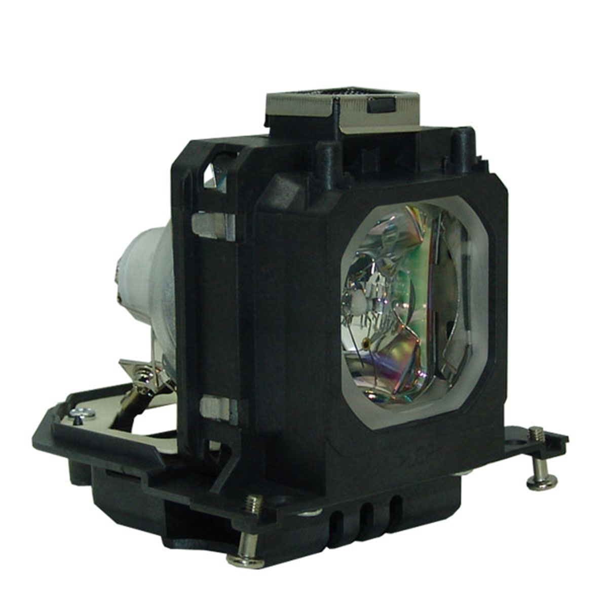 Фотография Sanyo POA-LMP135 / 610-344-5120 Projector Lamp Housing DLP LCD