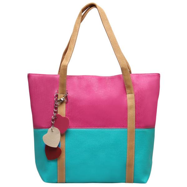 VEEVAN 2015 Women Handbags Fashion Shoulder Bag Pu Leather Ladies Handbags Duffle Bags Leisure Tote Bags WFCHB01363(China (Mainland))