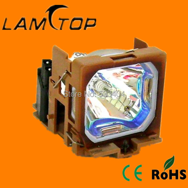 Фотография FREE SHIPPING  LAMTOP  projector  lamp with housing  for 180 days warranty  LMP-C133   for   VPL-CS10