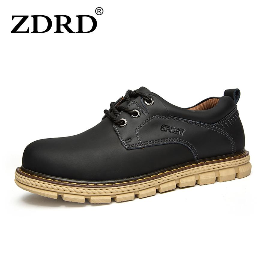 Online Get Cheap Mens Comfortable Work Shoes -Aliexpress.com ...
