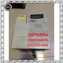 inverter FR - E540-0.4 K CHT 0.4 KW 380 v test package good! Integrated circuit technology service center store