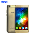 original Mobile Phone Android 6.0 Umi Diamond 5.0inch 4G LTE MTK6753 Octa Core 3G RAM+16G ROM 8MP Camera Smartphone cellphone