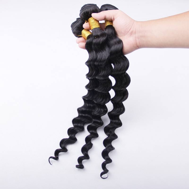 Malaysian loose wave virgin hair remy human maylasian hair 8a grade virgin unprocessed human hair 365 queen hair products