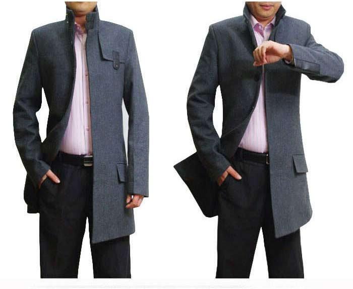 Long Coats Sale