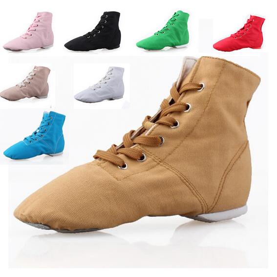 Mens dance shoes cheap
